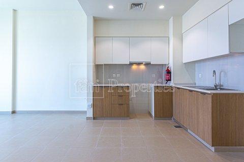 Apartment in Dubai, UAE 1 bedroom, 60.9 sq.m. № 3632 - photo 16