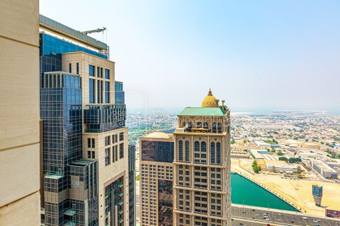 Apartment in Business Bay, Dubai, UAE 2 bedrooms, 126.3 sq.m. № 3680 - photo 17