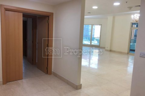 Apartment in Dubai Marina, Dubai, UAE 3 bedrooms, 244.6 sq.m. № 3186 - photo 18