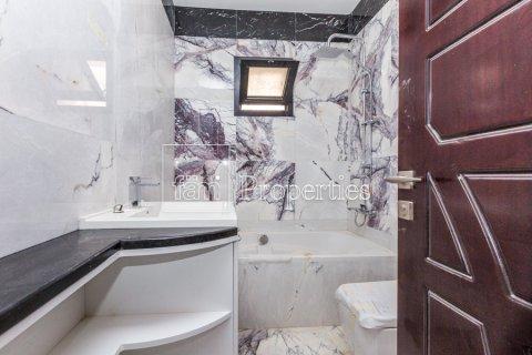 Villa in Dubai Land, Dubai, UAE 5 bedrooms, 534.2 sq.m. № 4776 - photo 15