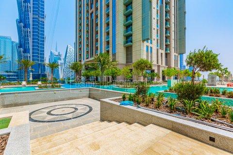 Apartment in Business Bay, Dubai, UAE 2 bedrooms, 126.3 sq.m. № 3680 - photo 20