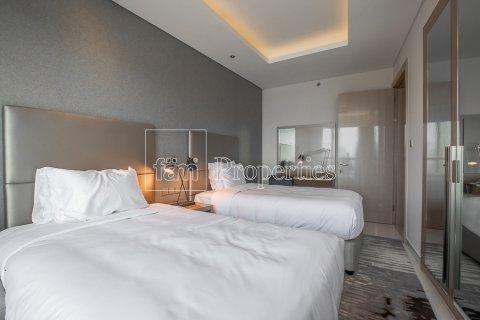 Apartment in Business Bay, Dubai, UAE 2 bedrooms, 140.9 sq.m. № 5357 - photo 10