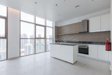 Apartment in Dubai Marina, Dubai, UAE 3 bedrooms, 167.7 sq.m. № 3309 - photo 2
