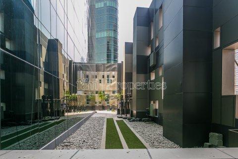 Hotel Apartment in Business Bay, Dubai, UAE 2 bedrooms, 119.8 sq.m. № 4368 - photo 20