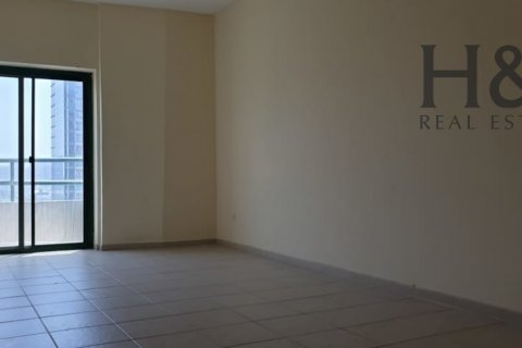 Building in Barsha Heights (Tecom), Dubai, UAE 139.4 sq.m. № 2778 - photo 4