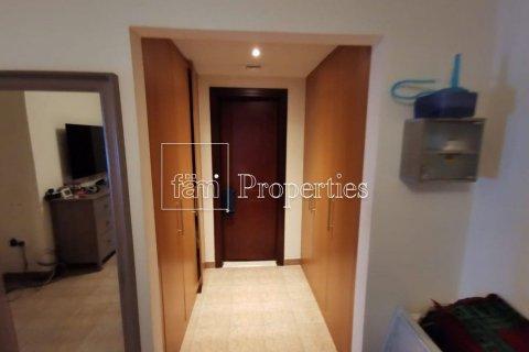 Apartment in Business Bay, Dubai, UAE 1 bedroom, 80.7 sq.m. № 4203 - photo 7