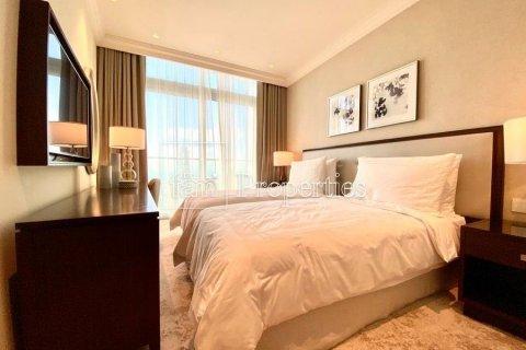 Apartment in Downtown Dubai (Downtown Burj Dubai), Dubai, UAE 4 bedrooms, 251.2 sq.m. № 5507 - photo 6