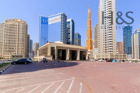 Building in Barsha Heights (Tecom), Dubai, UAE 139.4 sq.m. № 2825 - photo 1