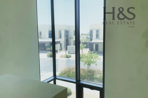 Townhouse in Dubai Hills Estate, Dubai, UAE 4 bedrooms, 229.6 sq.m. № 2765 - photo 7
