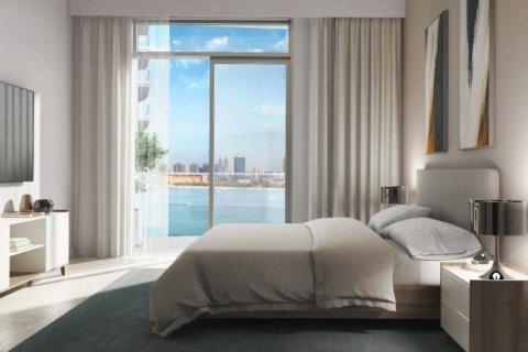 Apartment in Dubai Harbour, Dubai, UAE 4 bedrooms, 228 sq.m. № 6710 - photo 4