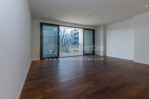 Apartment in Jumeirah, Dubai, UAE 2 bedrooms, 182 sq.m. № 4679 - photo 6