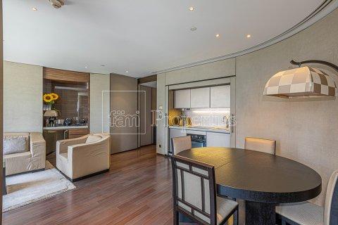 Apartment in Downtown Dubai (Downtown Burj Dubai), Dubai, UAE 1 bedroom, 97.6 sq.m. № 5096 - photo 4