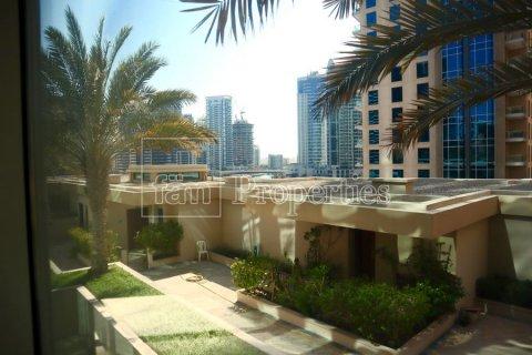 Apartment in Dubai Marina, Dubai, UAE 1 bedroom, 85.4 sq.m. № 4092 - photo 6