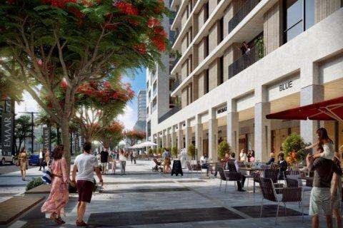 Apartment in Dubai Hills Estate, Dubai, UAE 3 bedrooms, 147 sq.m. № 6694 - photo 6