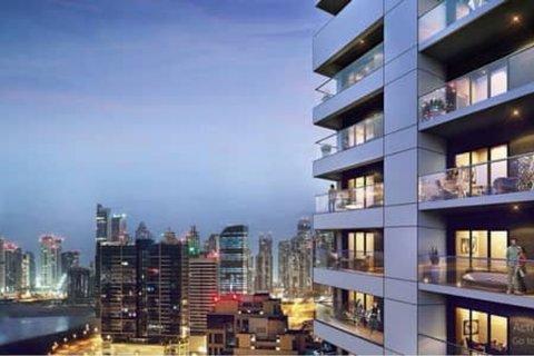 Apartment in Business Bay, Dubai, UAE 2 bedrooms, 83.3 sq.m. № 4923 - photo 2