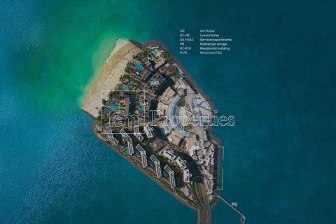Apartment in Dubai, UAE 1 bedroom, 103.1 sq.m. № 4551 - photo 3
