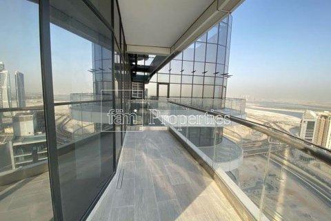 Apartment in Downtown Dubai (Downtown Burj Dubai), Dubai, UAE 2 bedrooms, 191.3 sq.m. № 3507 - photo 17