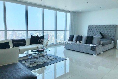 Penthouse in Dubai Marina, Dubai, UAE 4 bedrooms, 524.3 sq.m. № 4224 - photo 8