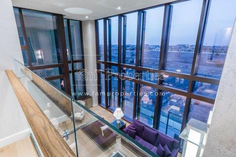 Duplex in Jumeirah, Dubai, UAE 3 bedrooms, 284.2 sq.m. № 4853 - photo 4