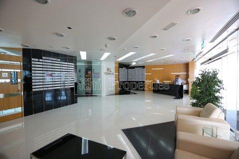 Office in Business Bay, Dubai, UAE 79 sq.m. № 3237 - photo 17