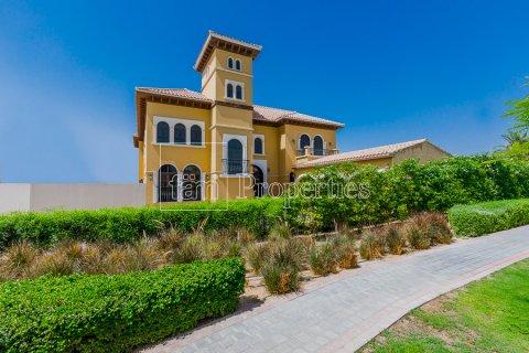 Villa in Dubai Land, Dubai, UAE 6 bedrooms, 1579.3 sq.m. № 5197 - photo 8