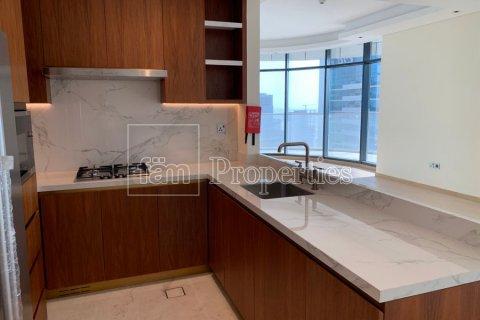 Apartment in Downtown Dubai (Downtown Burj Dubai), Dubai, UAE 2 bedrooms, 170.8 sq.m. № 3543 - photo 5