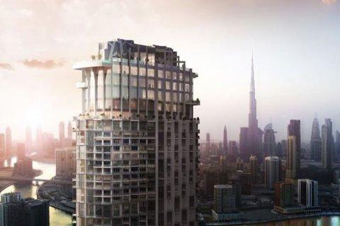 Duplex in Business Bay, Dubai, UAE 2 bedrooms, 178.4 sq.m. № 4606 - photo 9