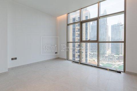 Apartment in Dubai Marina, Dubai, UAE 3 bedrooms, 167.7 sq.m. № 3309 - photo 6