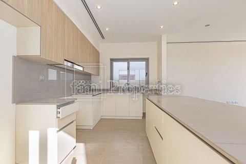 Villa in Dubai Hills Estate, Dubai, UAE 4 bedrooms, 458.3 sq.m. № 3199 - photo 1