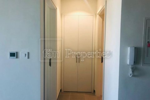Apartment in Dubai, UAE 1 bedroom, 60 sq.m. № 3284 - photo 5