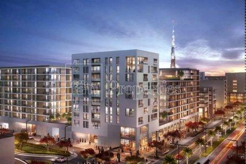 Apartment in Dubai Hills Estate, Dubai, UAE 1 bedroom, 62.9 sq.m. № 3200 - photo 6