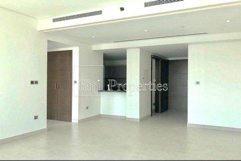 Apartment in Dubai, UAE 1 bedroom, 81.1 sq.m. № 3222 - photo 4
