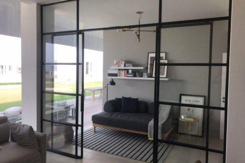Apartment in Dubai Hills Estate, Dubai, UAE 2 bedrooms, 67 sq.m. № 6713 - photo 2
