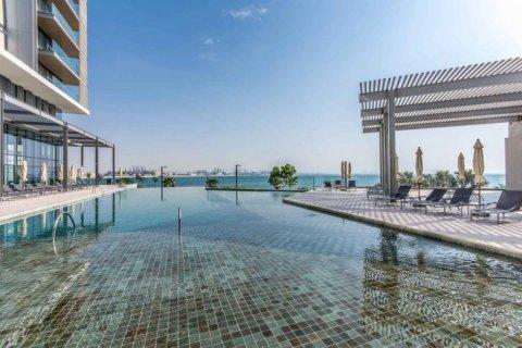 Apartment in Bluewaters, Dubai, UAE 3 bedrooms, 215 sq.m. № 6715 - photo 2