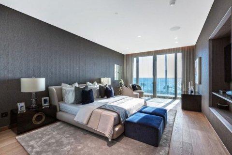 Penthouse in Dubai, UAE 3 bedrooms, 464 sq.m. № 6612 - photo 10