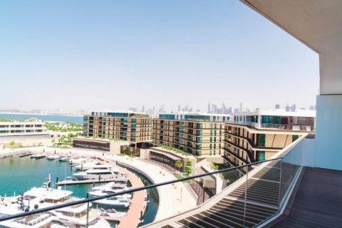 Apartment in Jumeirah Lake Towers, Dubai, UAE 4 bedrooms, 607 sq.m. № 6604 - photo 12