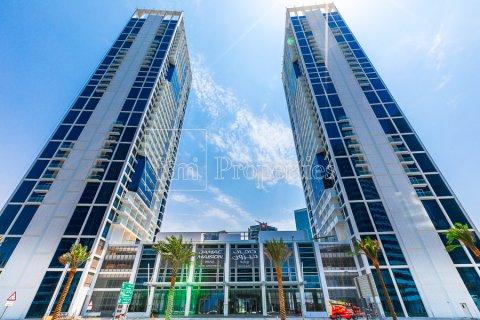 Apartment in Business Bay, Dubai, UAE 2 bedrooms, 136 sq.m. № 4922 - photo 22