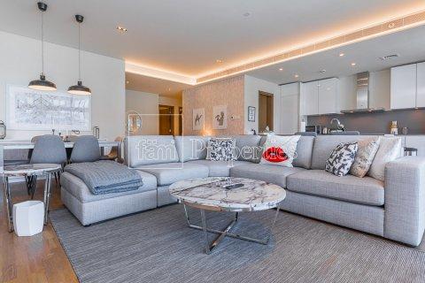 Apartment in Jumeirah, Dubai, UAE 3 bedrooms, 174.7 sq.m. № 4230 - photo 6
