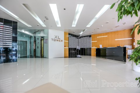 Office in Business Bay, Dubai, UAE 79 sq.m. № 3237 - photo 15
