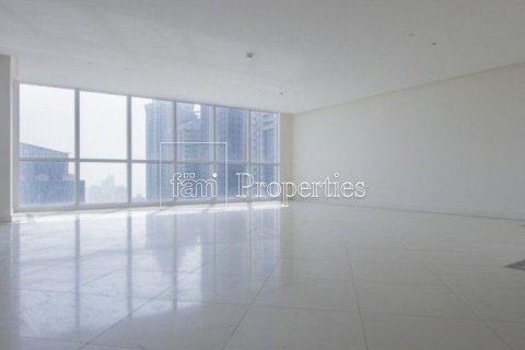 Apartment in Dubai Marina, Dubai, UAE 3 bedrooms, 199.4 sq.m. № 4822 - photo 6