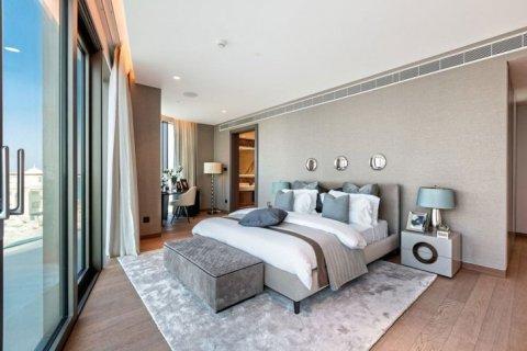 Penthouse in Dubai, UAE 3 bedrooms, 464 sq.m. № 6612 - photo 9