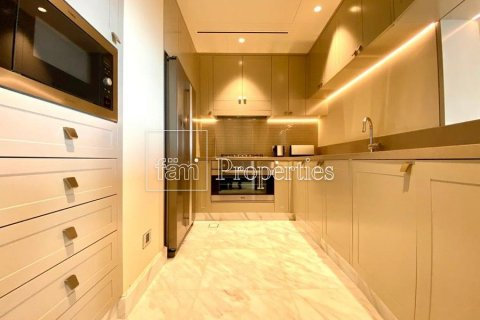 Apartment in Downtown Dubai (Downtown Burj Dubai), Dubai, UAE 4 bedrooms, 251.2 sq.m. № 5507 - photo 7