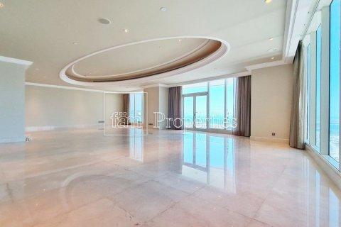 Apartment in Dubai Marina, Dubai, UAE 4 bedrooms, 566.7 sq.m. № 3613 - photo 4