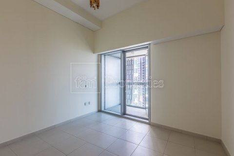 Apartment in Dubai Marina, Dubai, UAE 4 bedrooms, 236.9 sq.m. № 3310 - photo 3