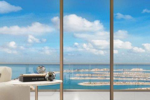 Apartment in Dubai Harbour, Dubai, UAE 3 bedrooms, 182 sq.m. № 6615 - photo 6