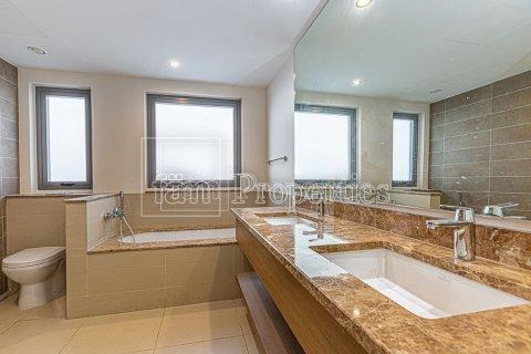 Villa in Dubai Hills Estate, Dubai, UAE 4 bedrooms, 458.3 sq.m. № 3199 - photo 29