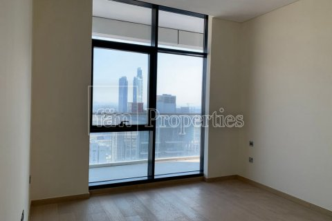 Apartment in Downtown Dubai (Downtown Burj Dubai), Dubai, UAE 2 bedrooms, 170.8 sq.m. № 3543 - photo 14