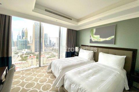 Apartment in Downtown Dubai (Downtown Burj Dubai), Dubai, UAE 2 bedrooms, 134.6 sq.m. № 4261 - photo 3