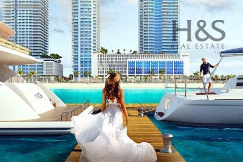 Apartment in Dubai Harbour, Dubai, UAE 4 bedrooms, 227.6 sq.m. № 2997 - photo 7