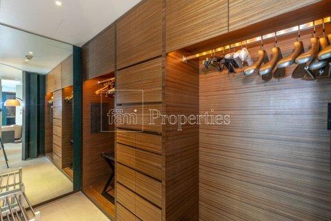 Apartment in Downtown Dubai (Downtown Burj Dubai), Dubai, UAE 1 bedroom, 109.7 sq.m. № 4243 - photo 14